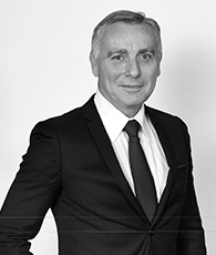Roger Naro