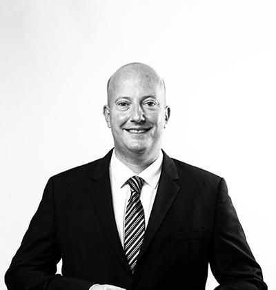 Thierry MAURER