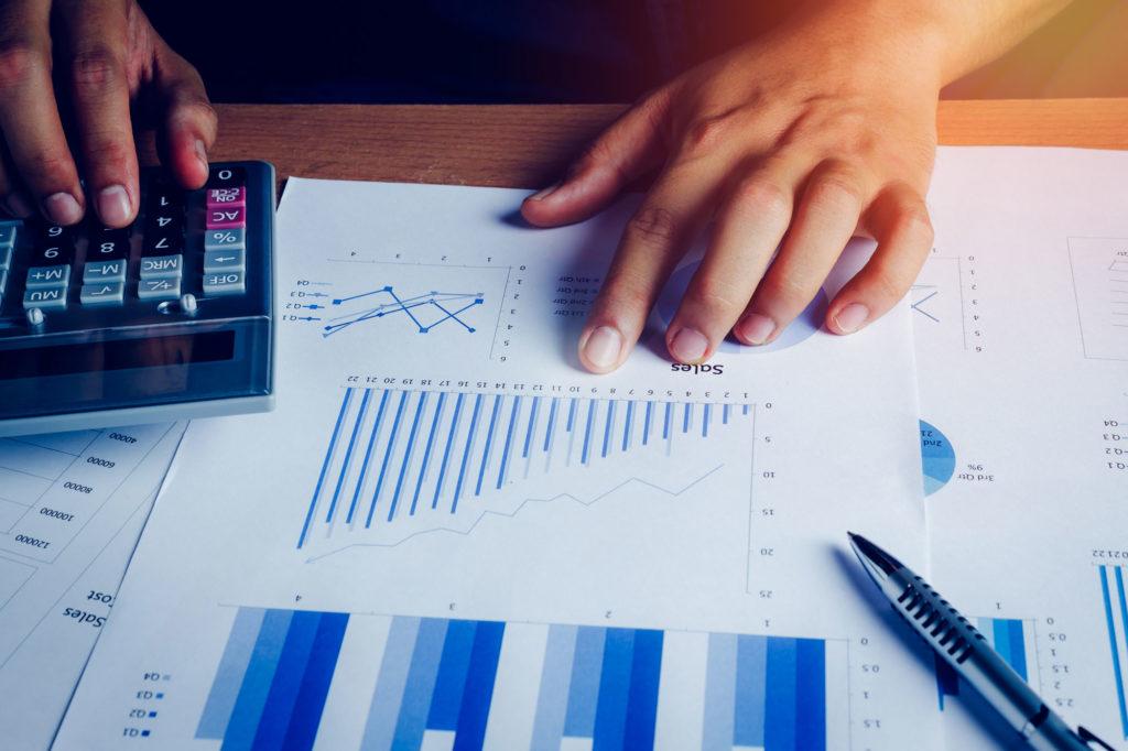 Qu'est-ce que l'asset management immobilier?