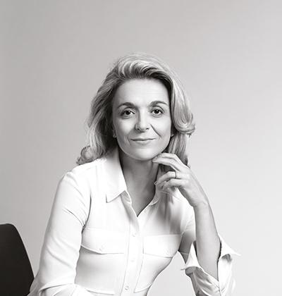 Célia CHAMBON